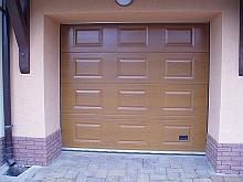 vrata2.jpg